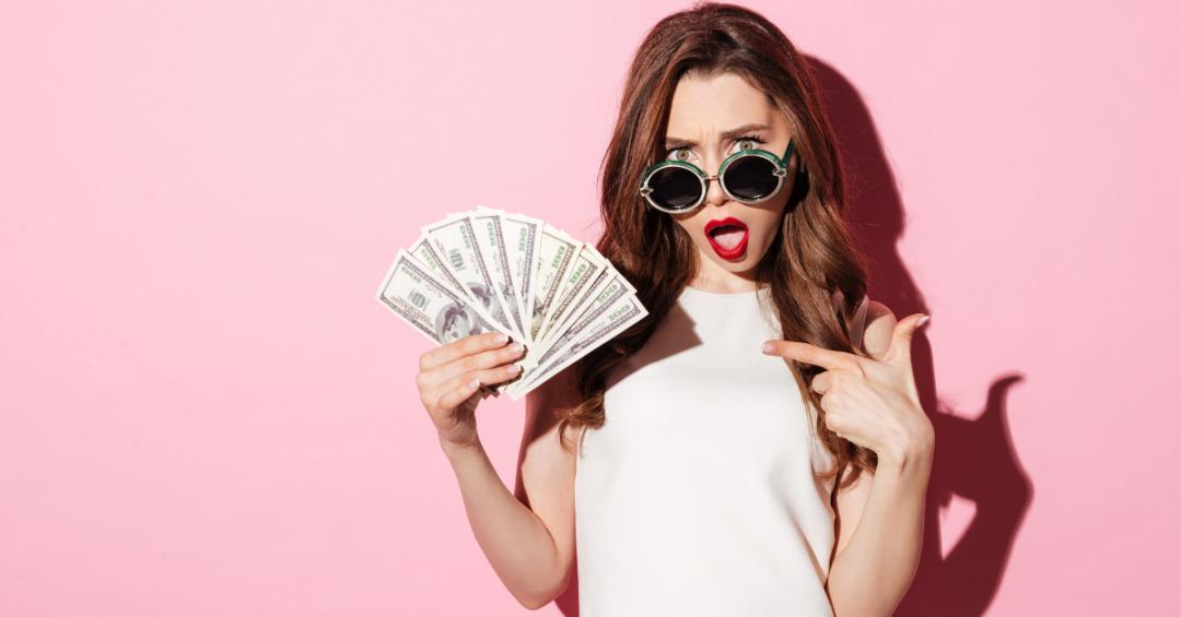 Mastering Monetization with Patreon, Ko-Fi, Affiliates, and Sponsorships