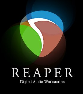 Reaper DAW for Podcasting